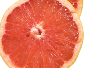 Grapefruit Peel Oil: A World Wonder in Anti-Aging