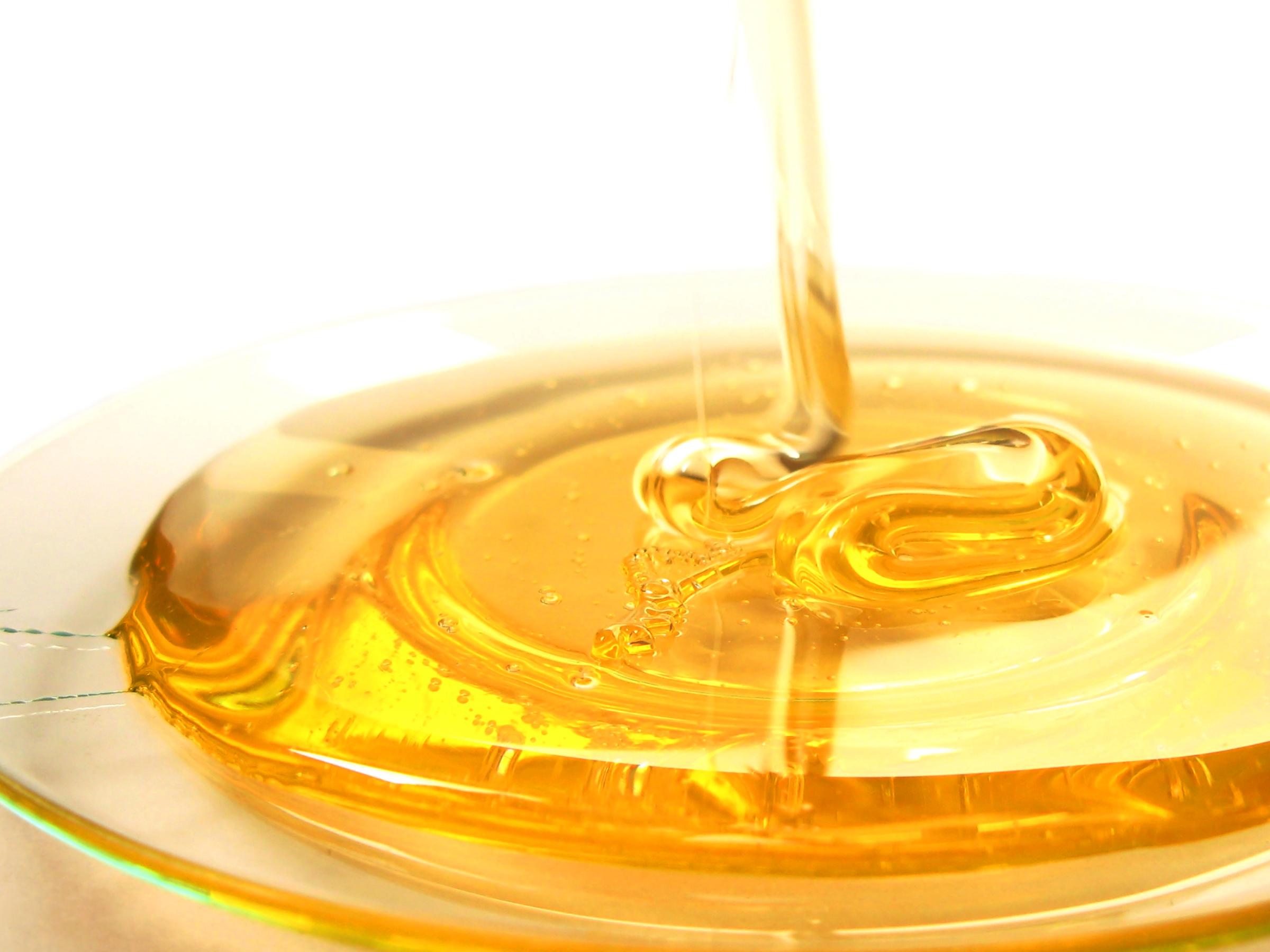 Honey 41